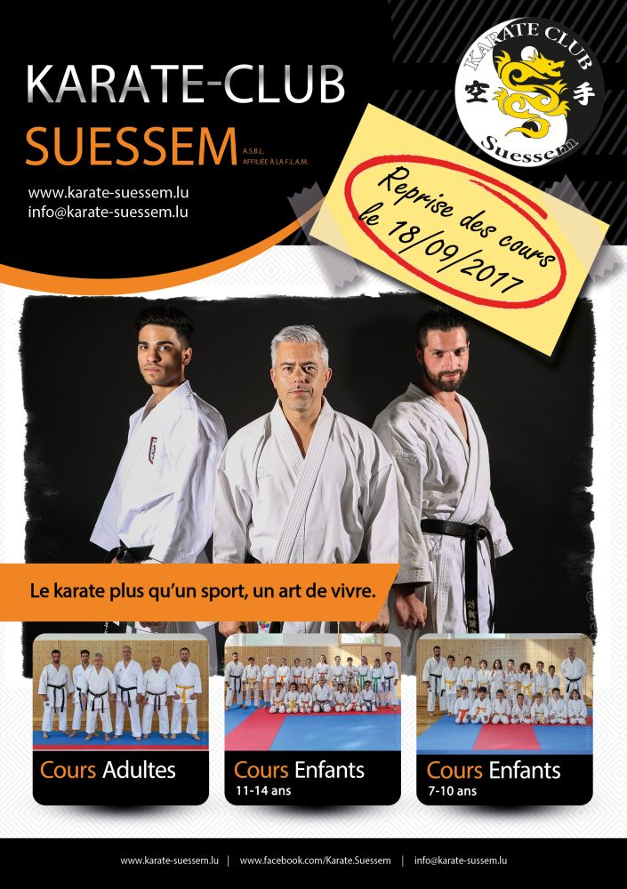 tl_files/Import/Galerie/karate_suessem_flyer_resized_2017_front.jpg